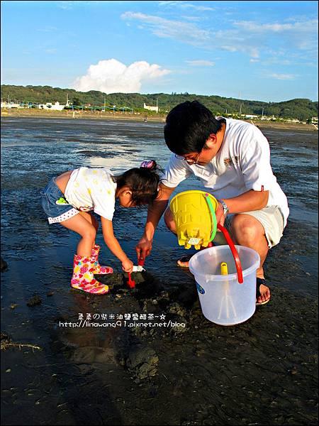 2011-0926-新竹-香山濕地挖蛤蜊 (13).jpg