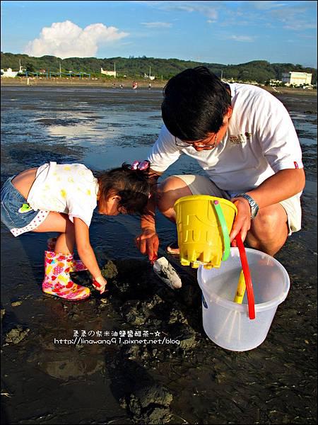 2011-0926-新竹-香山濕地挖蛤蜊 (14).jpg