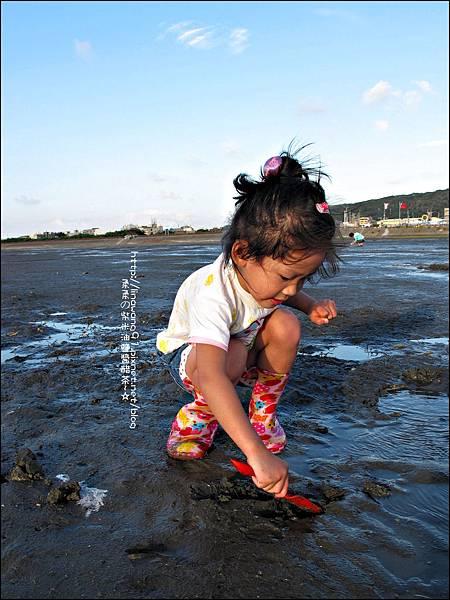 2011-0926-新竹-香山濕地挖蛤蜊 (16).jpg