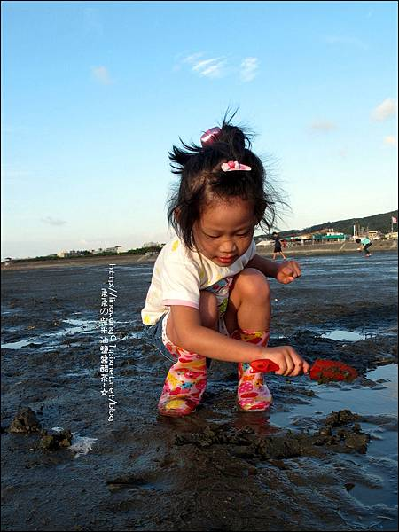 2011-0926-新竹-香山濕地挖蛤蜊 (17).jpg