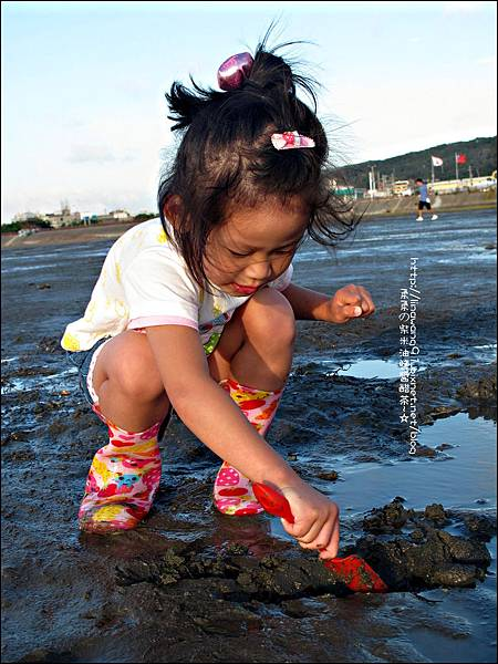 2011-0926-新竹-香山濕地挖蛤蜊 (18).jpg