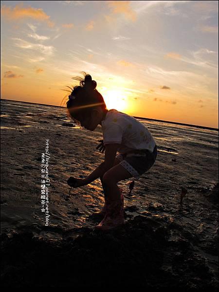 2011-0926-新竹-香山濕地挖蛤蜊 (20).jpg