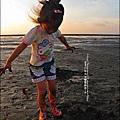 2011-0926-新竹-香山濕地挖蛤蜊 (23).jpg
