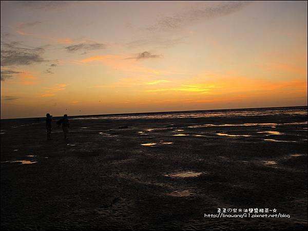 2011-0926-新竹-香山濕地挖蛤蜊 (25).jpg