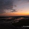 2011-0926-新竹-香山濕地挖蛤蜊 (28).jpg