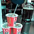 2011-0917-台南-雙全紅茶 (7).jpg