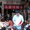 2011-0917 -台南-永樂牛肉湯 (3).jpg