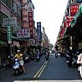 2011-0917 -台南-永樂牛肉湯 (4).jpg