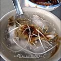2011-0917-台南-富盛號碗粿 (1).jpg