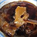 2011-0917-台南-富盛號碗粿 (2).jpg