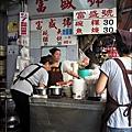 2011-0917-台南-富盛號碗粿 (3).jpg