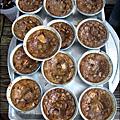 2011-0917-台南-富盛號碗粿 (5).jpg