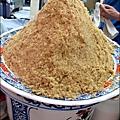 2011-0917-台南-榮盛米糕 (2).jpg