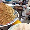 2011-0917-台南-榮盛米糕 (4).jpg