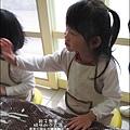 媽咪小太陽親子聚會-法國-馬卡龍-2011-0502 (1).jpg