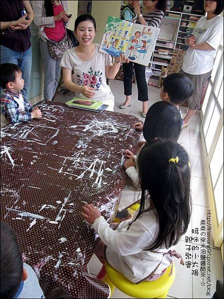 媽咪小太陽親子聚會-法國-馬卡龍-2011-0502 (2).jpg