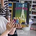 媽咪小太陽親子聚會-法國-馬卡龍-2011-0502 (3).jpg