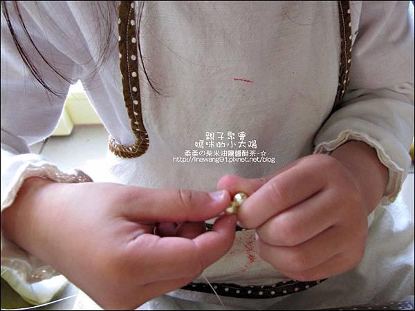媽咪小太陽親子聚會-法國-馬卡龍-2011-0502 (7).jpg
