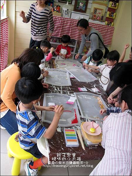 媽咪小太陽親子聚會-法國-馬卡龍-2011-0502 (9).jpg