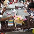 媽咪小太陽親子聚會-法國-馬卡龍-2011-0502 (10).jpg
