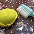 媽咪小太陽親子聚會-法國-馬卡龍-2011-0502 (13).jpg