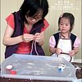 媽咪小太陽親子聚會-法國-馬卡龍-2011-0502 (14).jpg