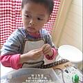 媽咪小太陽親子聚會-法國-馬卡龍-2011-0502 (15).jpg