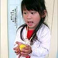 媽咪小太陽親子聚會-法國-馬卡龍-2011-0502 (16).jpg