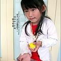 媽咪小太陽親子聚會-法國-馬卡龍-2011-0502 (17).jpg
