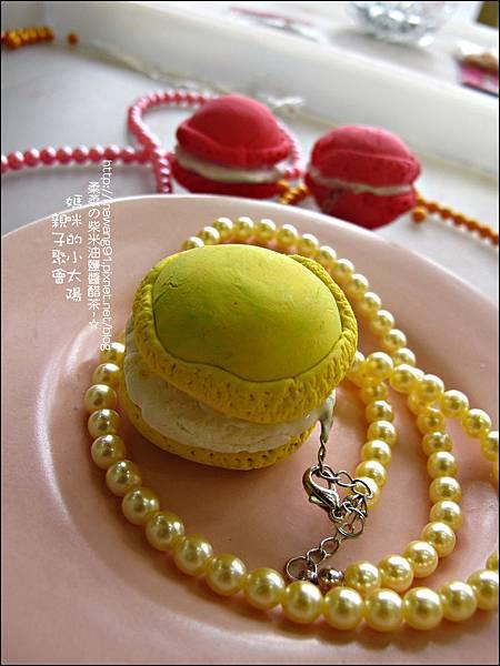 媽咪小太陽親子聚會-法國-馬卡龍-2011-0502 (18).jpg