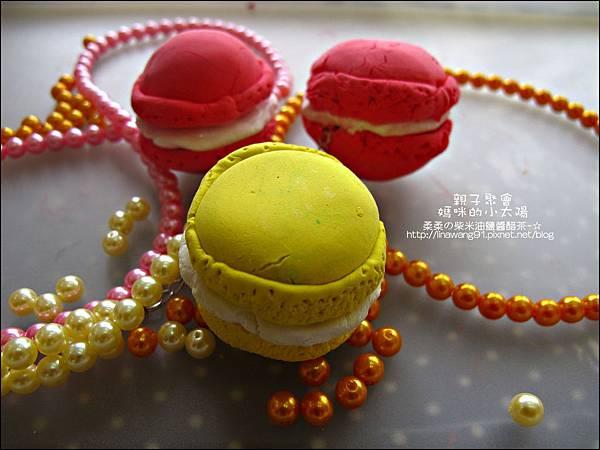 媽咪小太陽親子聚會-法國-馬卡龍-2011-0502 (20).jpg