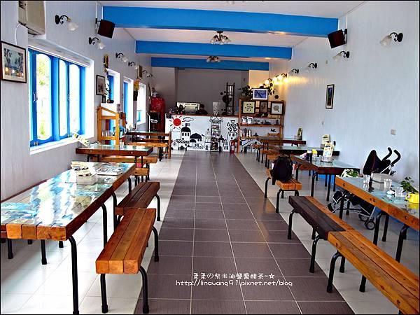 2011-0826-竹北-善水草塘-吃喝篇 (4).jpg