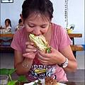 2011-0826-竹北-善水草塘-吃喝篇 (19).jpg
