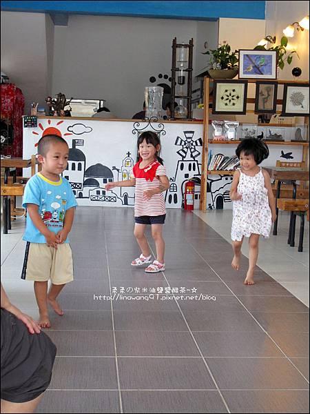 2011-0826-竹北-善水草塘-吃喝篇 (22).jpg