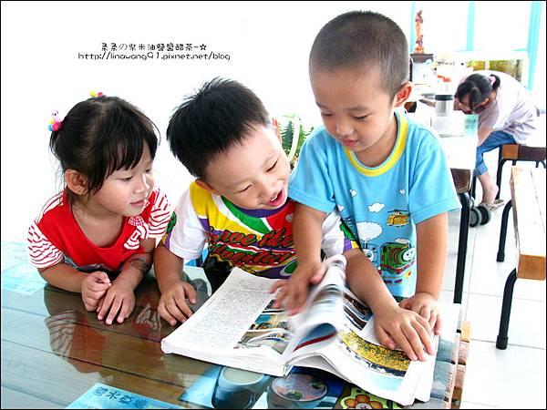 2011-0826-竹北-善水草塘-吃喝篇 (24).jpg