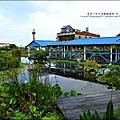 2011-0826-竹北-善水草塘-風景玩樂篇 (9).jpg