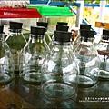 2011-0826-竹北-善水草塘-生態導覽篇.jpg