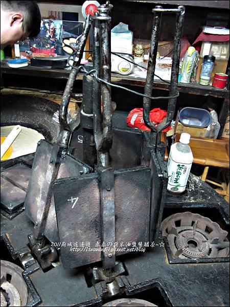 2011-0916-台南-連德堂煎餅 (2).jpg