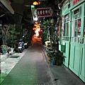 2011-0916-台南-連德堂煎餅 (7).jpg