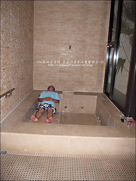 2011-0916-台南-湖水岸汽車旅館.jpg