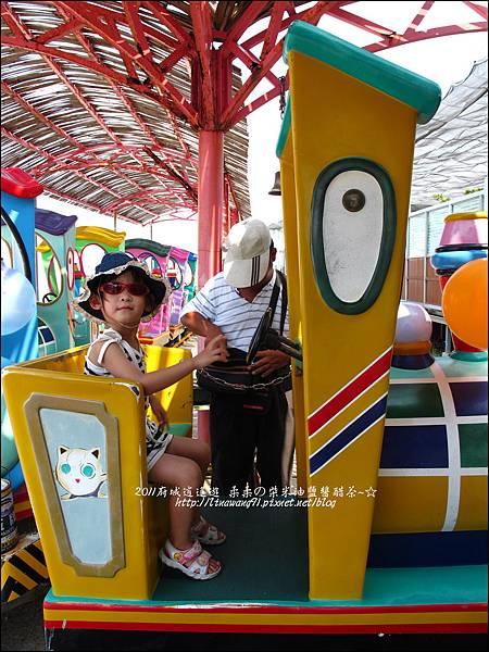 2011-0917-台南-七股鹽山.jpg