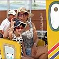 2011-0917-台南-七股鹽山 (2).jpg