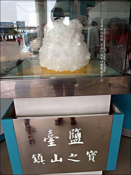 2011-0917-台南-七股鹽山 (6).jpg