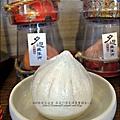 2011-0917-台南-安平-夕遊出張所 (13).jpg