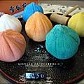 2011-0917-台南-安平-夕遊出張所 (15).jpg