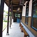 2011-0917-台南-安平-夕遊出張所 (19).jpg