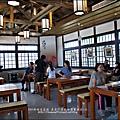 2011-0917-台南-安平-夕遊出張所 (21).jpg