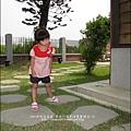 2011-0917-台南-安平-夕遊出張所 (23).jpg