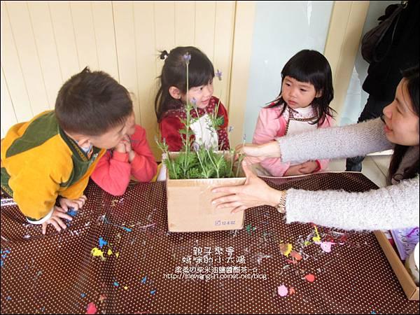 媽咪小太陽親子聚會-紫色-薫衣草-2011-0223 (4).jpg