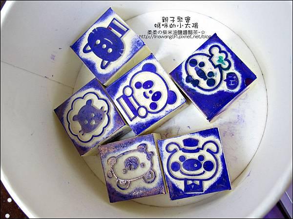 媽咪小太陽親子聚會-紫色-薫衣草-2011-0223 (5).jpg